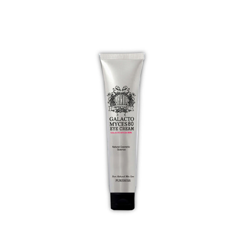 Purebess Galactomyces 80 Eye Cream 50ml