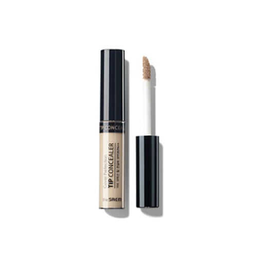 the SAEM Cover Perfection Tip Concealer 6.5g