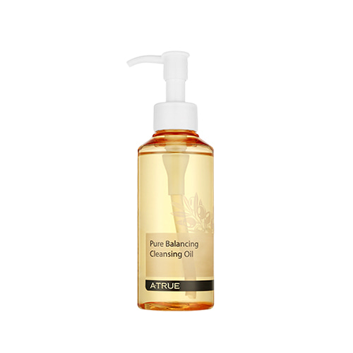 ATRUE Pure Balancing Cleansing Oil 150ml