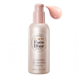 Etude House Beauty Shot Face Blur SPF15 PA+ 35g