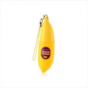 TONYMOLY Delight Dalcom Banana Pong-Dang Lip Balm 7g