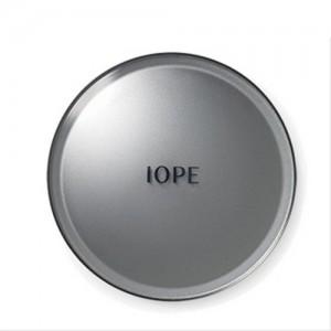 IOPE Air Cusion XP Intense Cover 15g (+Refiil 15g)