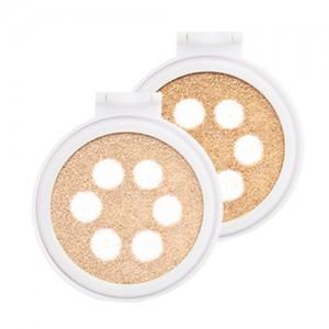 Etude House Precious Mineral Any Cushion Pearl Aura SPF50+/PA+++ Refill 15g
