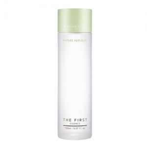 Nature Republic Leaven Fermentation The First Essence 150ml