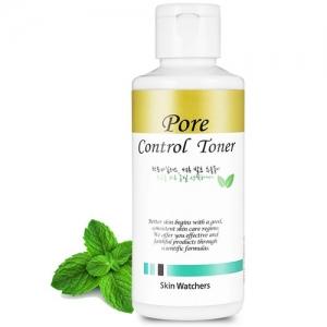 Skin Watchers Pore Control Toner 150ml