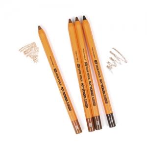 TONYMOLY My School Looks HB Brow Pencil 1g