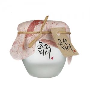 Joseon Beauty Cream 50ml
