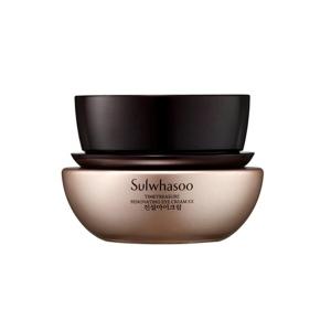 Sulwhasoo Timetreasure Renovating Eye Cream 25ml