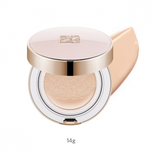 Missha SIGNATURE Essence Cushion Intensive Cover 14g