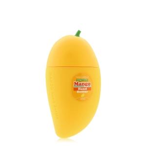 TONYMOLY Magic Food Mango Hand Butter 45ml