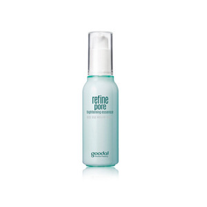 Goodal Refine Pore Tightening Essence 60ml