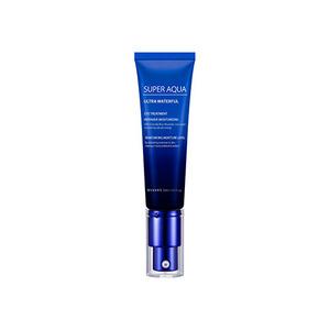 Missha Super Aqua Ultra Waterful Eye Treatment 30ml