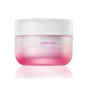 goodal Anti-Aging Double Cream 50ml