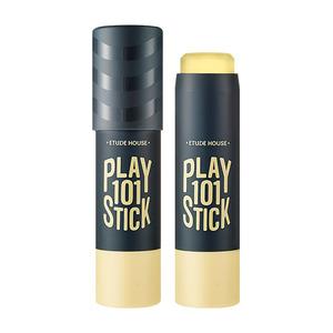 Etude House Play 101 Stick Oil Balm