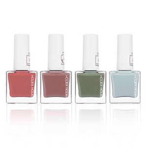 Holika Holika Piece Matching Nails (Lacquer) 10ml