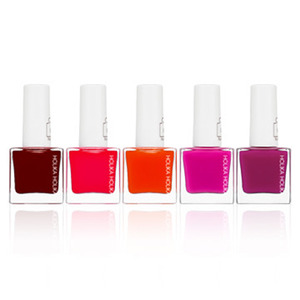 Holika Holika Piece Matching Nails (Tint) 10ml