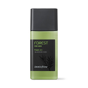 Innisfree Forest For Men Fresh Skin 180ml