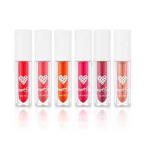 Holika Holika Heartful Fluid Juice 2.3ml