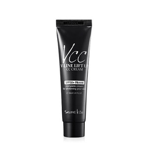 secretKey V-Line Lift Up CC Cream 30ml
