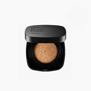 Cosrx Clear Fit Blemish Cushion 15g