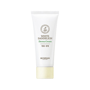 SkinFood White Dandelion Derma Cream 100ml