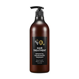 TOSOWOONG Hair Treatment Oriental Nourishing Therapy 1000ml