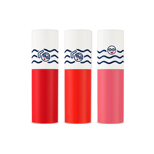 ETUDE HOUSE Active Proof Shield Wear Color Tint 3.5g