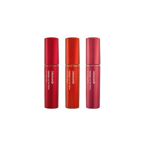 MAMONDE Highlight Lip Tint Velvet 5g