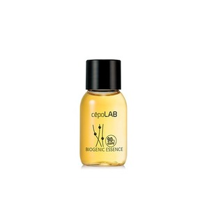 cepoLAB Biogenic Essence 30ml