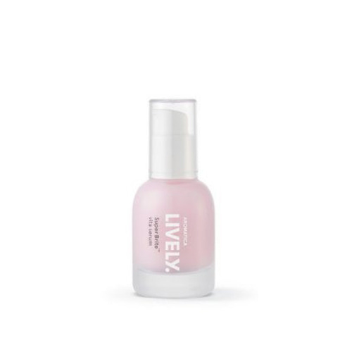 Aromatica LIVELY Super Brite Vita Serum 30ml