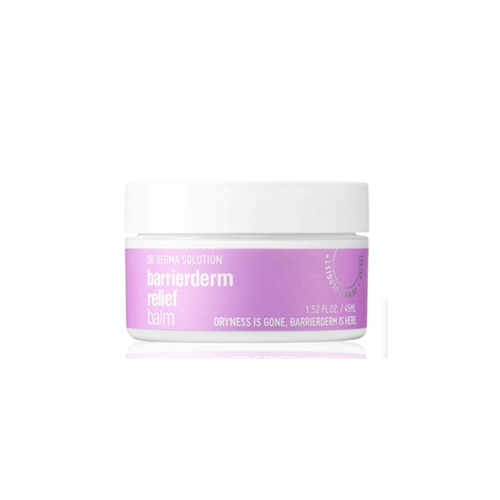 SKIN&LAB Barrierderm Relief Balm 45ml